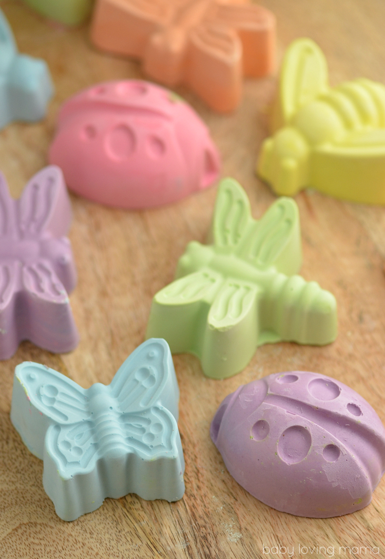 40 Bug Crafts For Kids Behind The Mom Bun